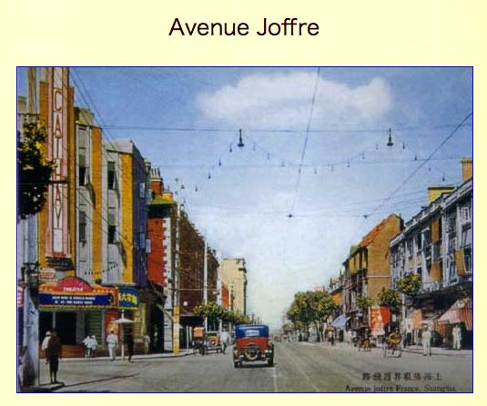 Avenue_joffre