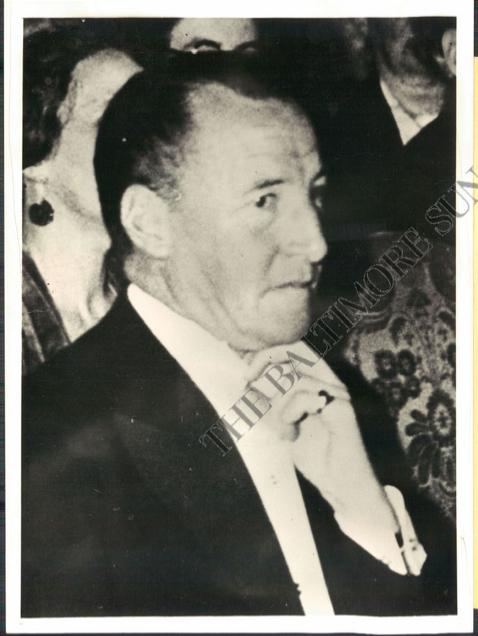 Kerr1937