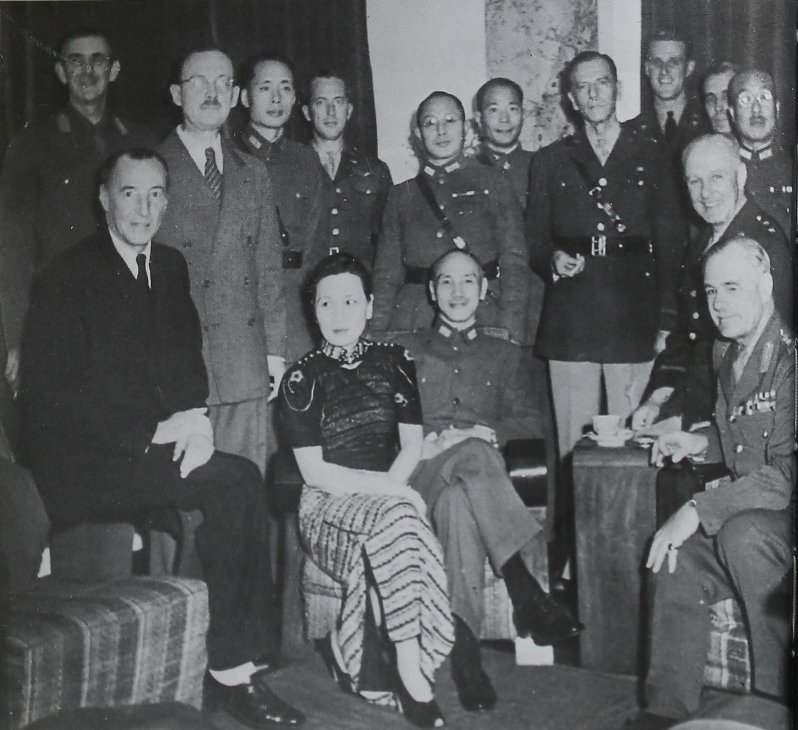 19414p3a0501